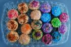 Cupcakes ~ Hillsboro, Oregon